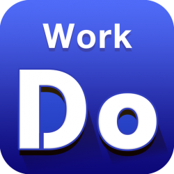 cropped-workdo-playstore-icon.png