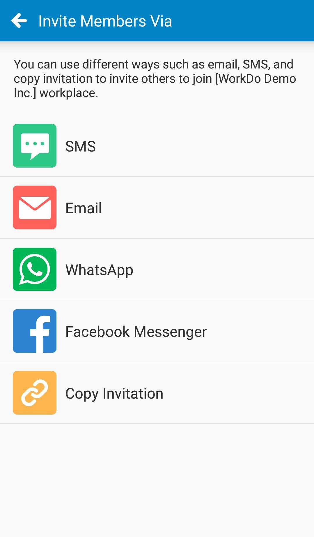 Mobile- Invite Members 03