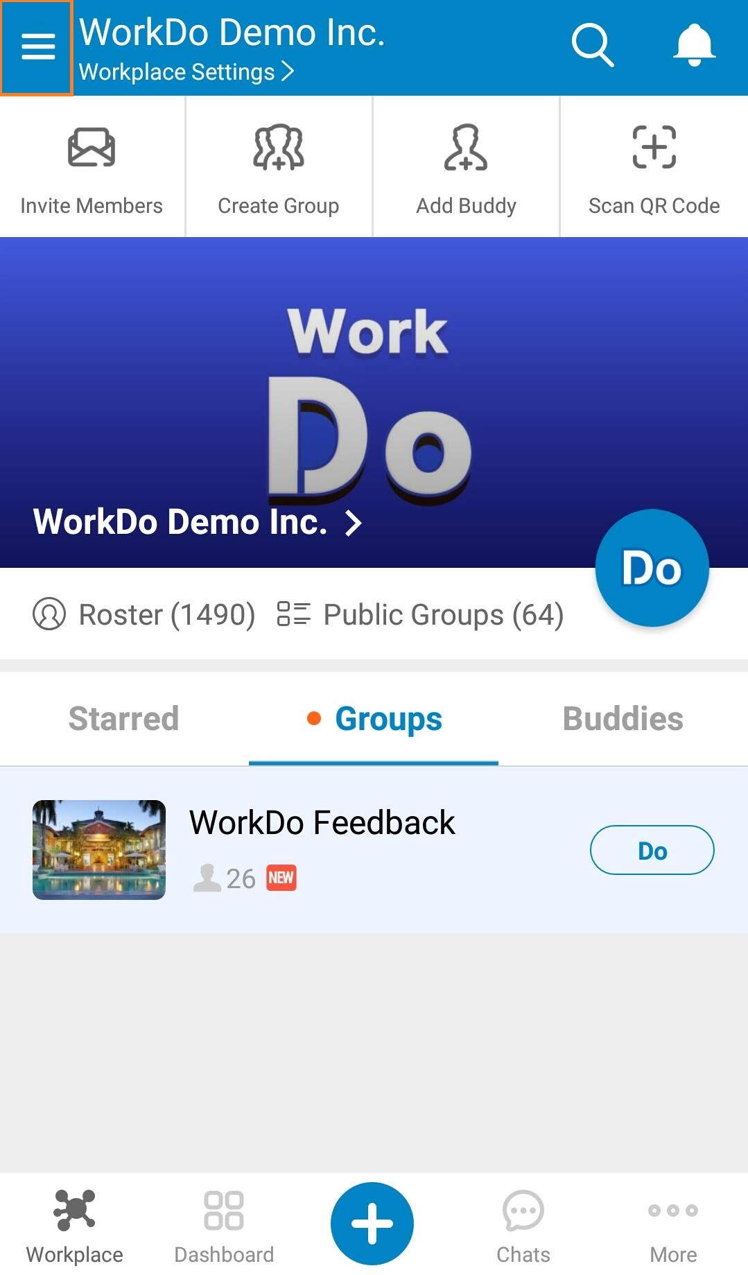Mobile-Join Workplace 01