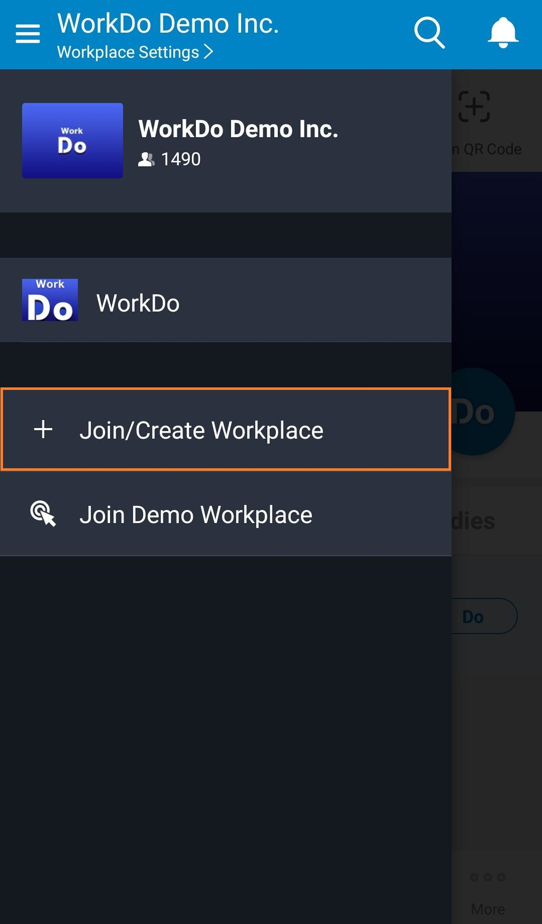 Mobile-Join Workplace 02