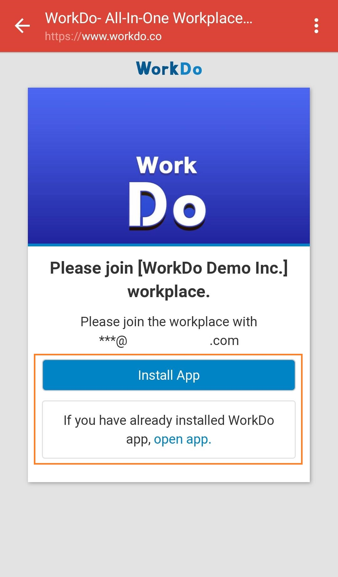 Mobile-Join Workplace 05