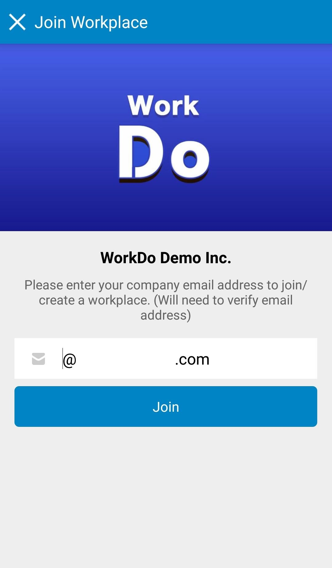 Mobile-Join Workplace 06