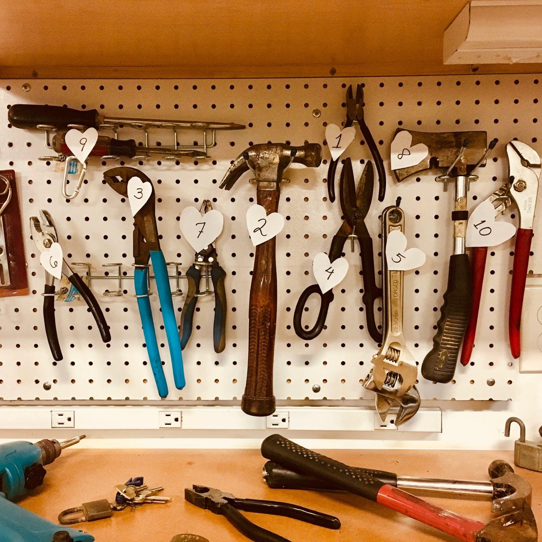 tools 4