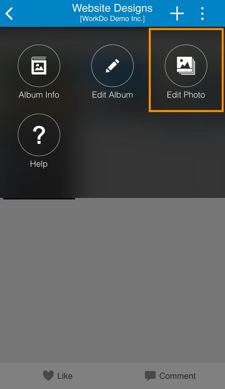 Mobile-Albums-Batch-02