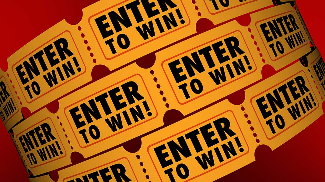 Tips-to-Create-a-Successful-Business-Raffle